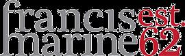 Francis Marine Services